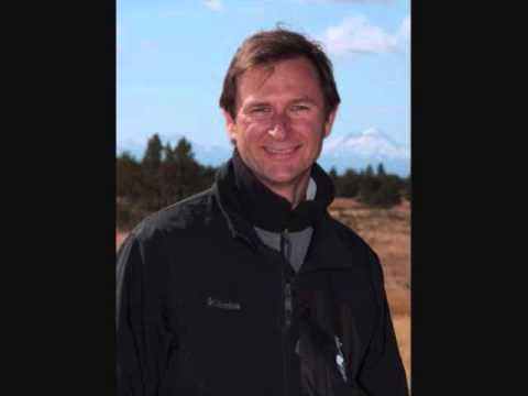 Voices of Cascadia:  Bill Gaines, Washington Conservation Science Institute