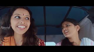 (2020)Tamil Action Full Movie | New Tamil Movie 2020 | Latest Tamil Movies 2020 New Upload
