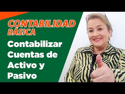 ASEMAS_Póliza SECCIÓN A. Seguro para Arquitectos al servicio de la administración pública. from YouTube · Duration:  44 seconds