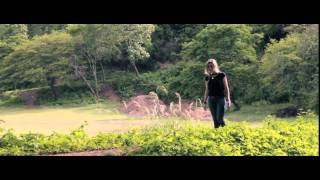 Makara - Victima Video OFICIAL