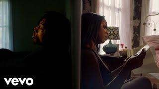 Scorey - Love Letter (Official Video)