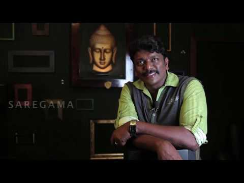 Parthepan: Yuvan's music is straight from the heart