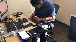 iPhone Repair Riverside ca