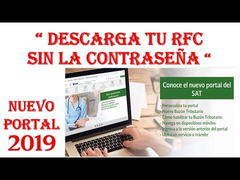 Registro Sistema Emprendedor Convocatoria 2.1 FNE 2019Kaynak: YouTube · Süre: 6 dakika41 saniye