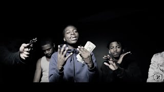 AlWoo x Rondae - What They Want (Official Music Video)