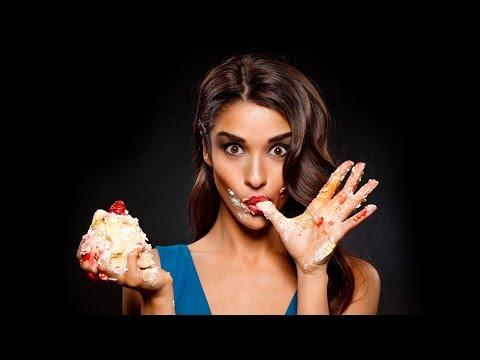 Сладкий убийца: как сахар разрушает нас   Зависимость от сладкого   Сахарный диабет