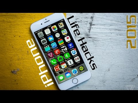 top-iphone-life-hacks-for-2015---(any-smartphone-life-hack)-iphone-6-also