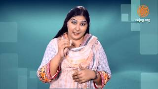 Luch Fry with FIZI | Funny Stand Up Comedy | Episode 3