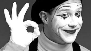 Интересные факты о жестах. Язык жестов.