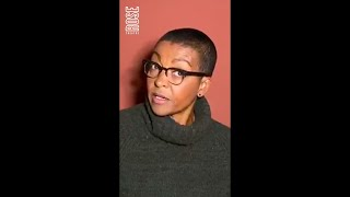 Adjoa Andoh reads Disobedience by A. A. Milne | Readings from the Rose