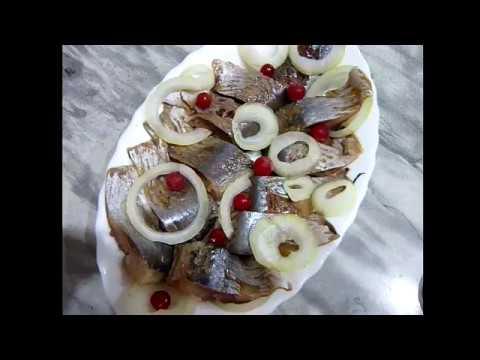 Голень куриная в духовке с гречкой рецепт с фото