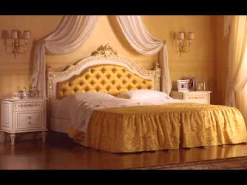 diy romantic bedroom decorating ideas - Diy Romantic Bedroom Decorating Ideas