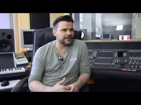 DJ ATB Interview on drugs, music, friendship and partying HD