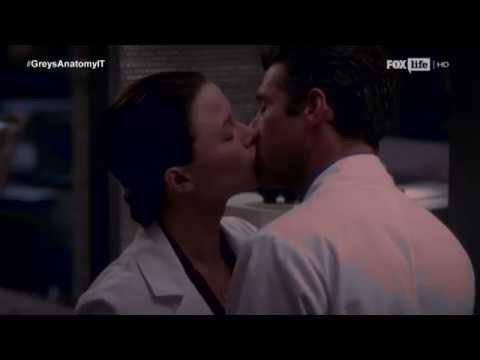 Grey's Anatomy 11x17: Cos'è successo a Washington?