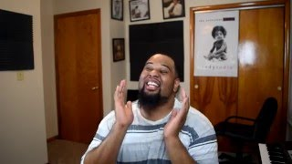 Coloring Book First Reaction