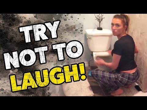 TRY NOT TO LAUGH #11 | Funny Weekly Videos | TBF 2019