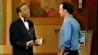 Debt: 1996, Part 3