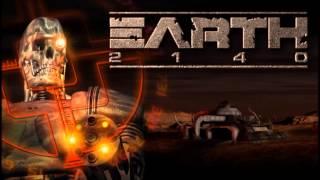 Earth 2140 Soundtrack (Full)