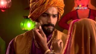 Uttaran - उतरन - 16th May 2014 - Full Episode(HD)