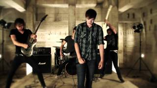 5FT HIGH & RISING - What I Deserve (Official Music Video)
