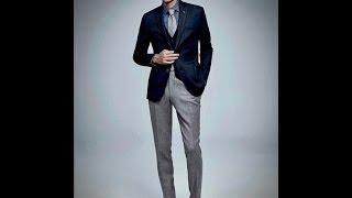 Ramsey 2016 Yeni Sezon Erkek Giyim Koleksiyonu