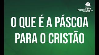 CULTO DE CELEBRAÇÃO 12/04 - MISS. MARCELO