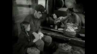 Самый медленный поезд (1963) фильм смотреть онлайн