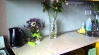 Продам квартиру 2-х комнатную, Киев, ул.Цветаевой 8(, 2013-10-04T07:09:38.000Z)