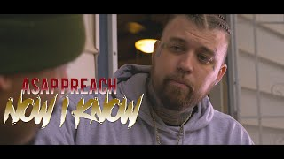 """Christian Rap"" ASAP Preach - Now I Know Ft. Jysa BP, Bryann T (Official Music Video) Beat Remix"