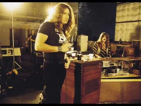 Deep Purple  Mistreated 1975  at Palais des Sports, Paris