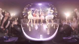 乙女新党ライブ 2015.10.04 ICON IDOL LOUNGE 名古屋@ElectricLadyLand ...