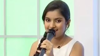 Download Nahid AFRIN  TRIBUTE  INDIAN ARMY HD Music MP3 song and Music Video