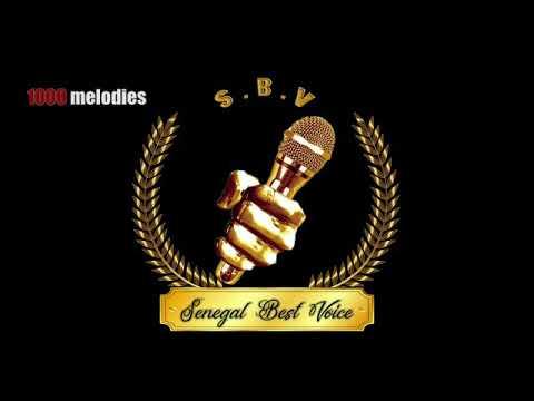 Casting senegal best voice