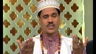 Official : Chhote Bade Sarkar | Taslim Aarif Khan | T-Series Islamic Music