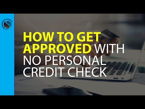 Vendors Who Can Help You Build Business Credit And How To Get Approved With No Personal