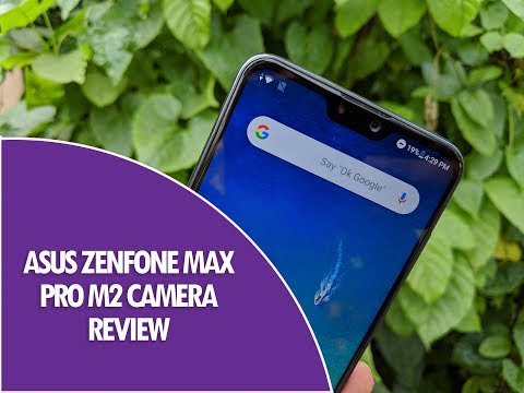 asus-zenfone-max-pro-m2-camera-review