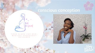 Conscious conception - Mindset