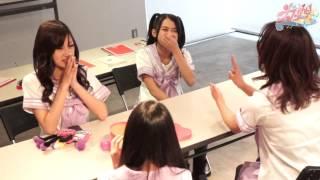 http://ameblo.jp/tnygina/ 公式ブログ twitter 「tnygina」で検索してください。 フォローよろしくお願いします。 最新のイベント情報は公式ブログをご...