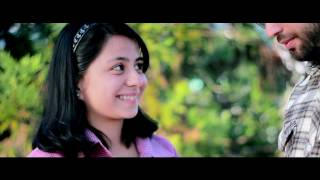 JABA DEKHCHAU MALAI BY SANU MAHARJAN BEAUTIFUL NEPALI MUSIC VIDEO 2016