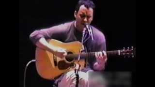 [Deshaked] Dave Matthews & Tim Reynolds - 3/14/99 - Marin Veterans