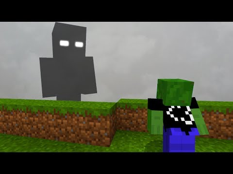 ITS 100% IMPOSSIBLE to ESCAPE in Minecraft Pocket Edition (Alien Escape Map)