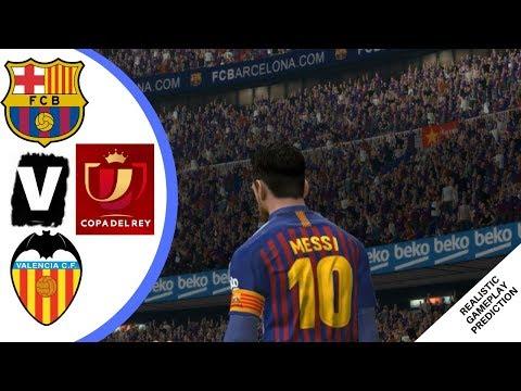Barca Vs Real Madrid Live Stream Today