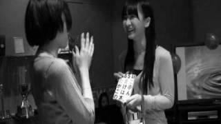 Perfume ワンルーム・ディスコC/W「23:30」