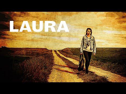 [VF/VOSTA] Laura (X-23 Fanfilm)