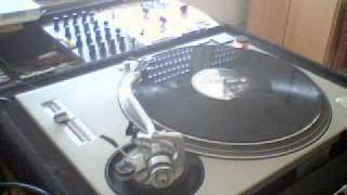 """MrWide @ Full Force """"can i get your number?"""" (LP Version Feat Screem) @ 1994"""