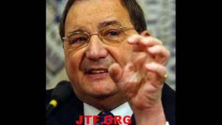 Video JTF Discusses Self Hating Jews Abe Foxman and Mike Bloomberg download MP3, 3GP, MP4, WEBM, AVI, FLV Juli 2018