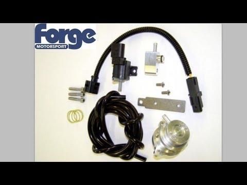 kit dump valve forge pour moteurs psa bmw 1 6 thp 308 207. Black Bedroom Furniture Sets. Home Design Ideas