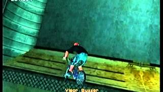 "PSM2 reviews: ""Gravity Games Bike: Steet. Vert. Dirt."" (PS2)"