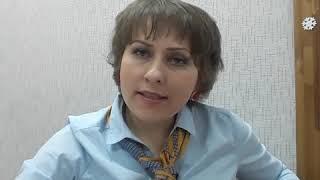"""Набор """"Идеальные руки"""". Продукция ПК """"Вейра-Союз"""""""
