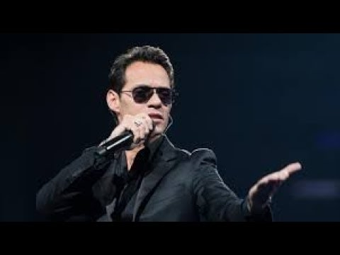 Y HUBO ALGUIEN   Marc Anthony  Letra Español Inglés  Spanish English Lyrics